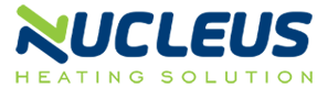 nucleus energy logo